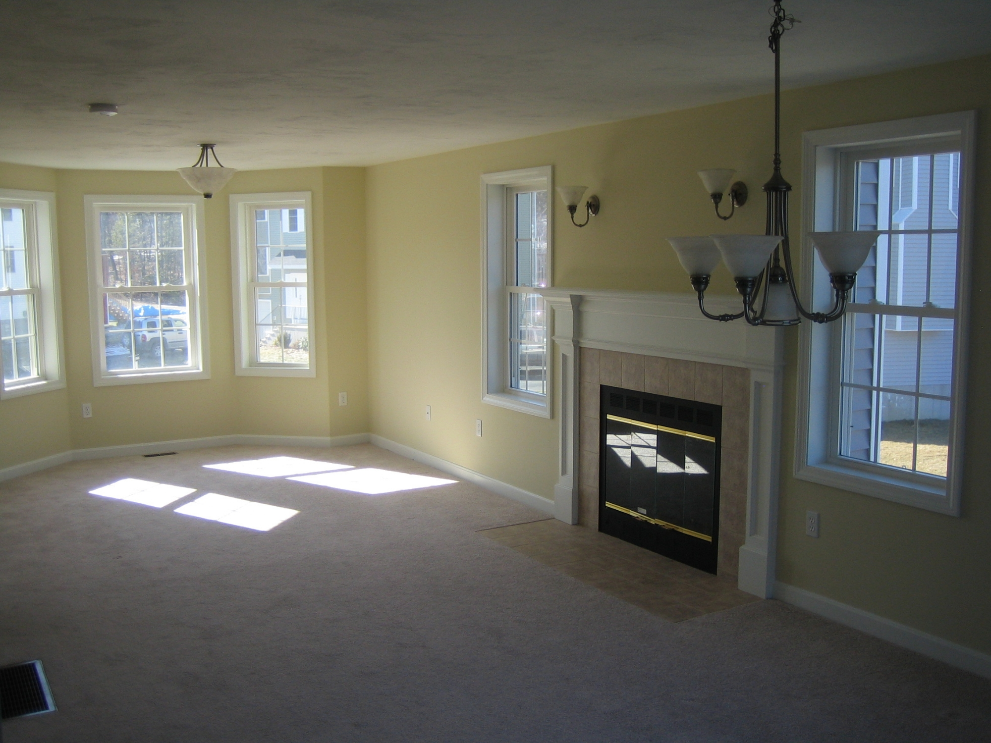 3 bedroom furnished apartment available june 1 2019 - 3 bedroom apartments in worcester ma ...